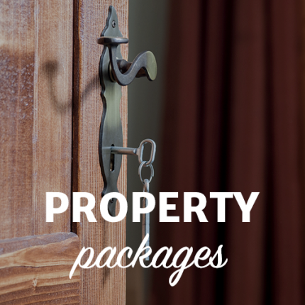 property packages